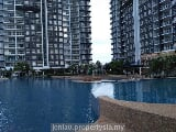 Photo Damansara Foresta Condo