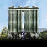 Photo One residences @ Sungai Besi