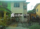 Photo Kota Kinabalu, Sabah - Terrace House For Sale
