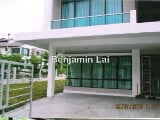 Photo Perdana Residence 2, Selayang