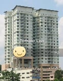 Photo Sri Samudera Apartment (Seaview Residence...