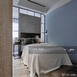 Photo [New project] klcc 2r2b fully furnish freehold...