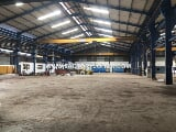 Photo Kulai factory for sale, kulai