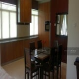 Photo 2 Sty Fully Furnished Semi D House In Glenmarie...