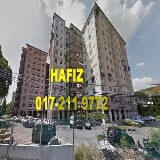 Photo FLAT Taman Sri Kenari (650-Sqft) Jalan Sri...