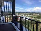 Photo The Light Residences, Penampang