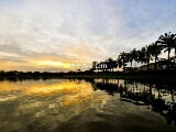 Photo Lakedge, Kota Kemuning