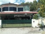 Photo Ipoh-Perak-House-For-Sale-HOR