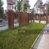 Photo 2sty New Bungalow, Hao Residence, Bandar Sungai...