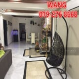 Photo Pandan Indah 2 Storey Terrace (24'x70' Fully...