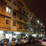 Photo Taman bukit teratai shop apartment, taman muda,...