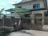 Photo 2 Storey Bungalow With Private Swimming Pool...