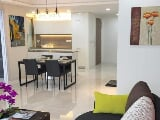 Photo The Sentral Residence, Fuly Furnished, KL...