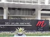 Photo M Suites, Ampang Hilir