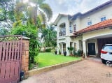 Photo Bukit-Jelutong-Shah-Alam-Bungalow-For-Sale-Azie...