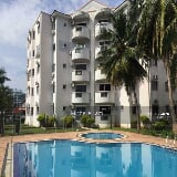 Photo Hillcity condominium, ipoh