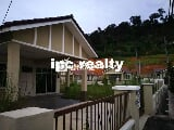 Photo Taman Jelutong Indah, Changlun - Bungalow House...