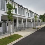 Photo FairField Tropicana Heights, Kajang