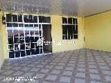 Photo Taman Selasih, Kulim - Terrace House For Sale