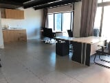 Photo Empire city loft, Damansara Perdana