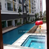 Photo Greenfield Regency Apartment, Tampoi Indah