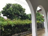 Photo Single storey Bungalow at Taman Bersatu, Sungai...