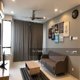 Photo The heights residence, jalan muzaffar shah