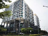 Photo D'Wharf Residence, PD Waterfront, Port Dickson