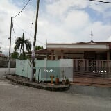 Photo Single storey semi-D, at nusari Bayu 2, Bandar...