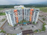 Photo Ipoh-Perak-Apartment-For-Rent-Ann-Siew