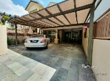 Photo Bukit-Rahman-Putra-Sungai-Buloh-2-sty-terrace-l...