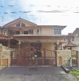 Photo Semi-Detached For Sale at Seksyen 3, Bandar...