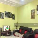 Photo SPACIOUS 20X110 Double Storey House, SKI Sungai...