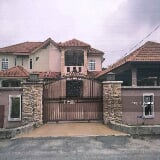 Photo [Freehold] 2 storey semi detached house in...
