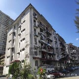 Photo [Good buy] apartment in tanjung court, air...