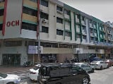 Photo Shop For Rent at Batu Complex Business Centre,...