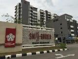 Photo SwissGarden Resort Residences Kuantan For Rent...