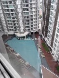 Photo The Court @ Central Residence, Taman Sungai...