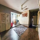Photo 2 storey house s2, park avenue, seremban 2 near...