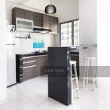 Photo 1700 sqft Vista Millenium Puchong IOI