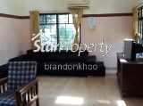 Photo Alor-Gajah-Melaka-Bungalow-For-Sale-Brandon-Khoo