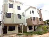 Photo 3 Bedroom Multilevel House For Sale In Muzon,...