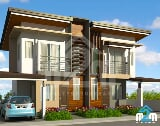 Photo Duplex House and Lot in Carcar Cebu City for Sale