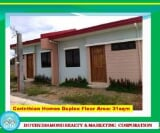 Photo 1 bedroom House and Lot For Sale in Santa Rosa...