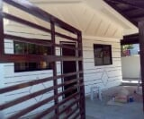 Photo 4 bedroom House and Lot For Sale in Pampanga...