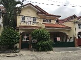 Photo Filinvest Marcos Highway House for Rent