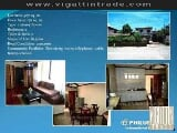 Photo House and Lot in Binan Laguna