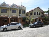 Photo Three Bedrooms Duplex House in Consolacion