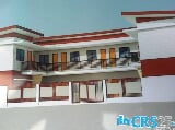 Photo Modern 16 apartment for sale in mandaue city cebu
