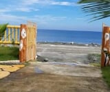 Photo 3 bedroom House and Lot For Sale in Binmaley...